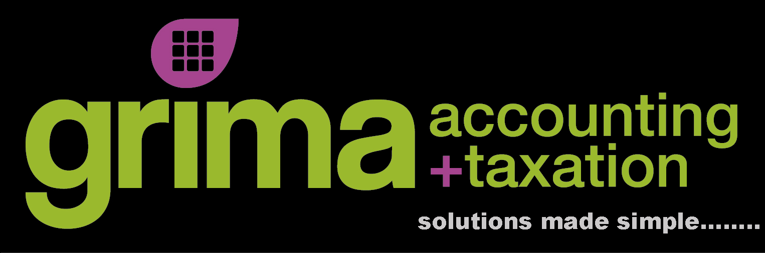 Grima Accounting and Taxation